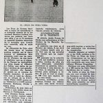 1975-04-11
