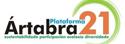 Ártabra21