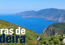 TERRAS DE CEDEIRA: 40 KM A PÉ DERRADEIRA EDICIÓN