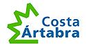 Costa Ártabra