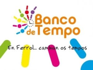 Banco de Tempo