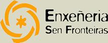 Enxenería Sen Fronteiras