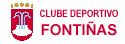 CD Fontiñas