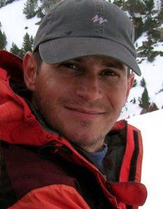 Oscar Gómez