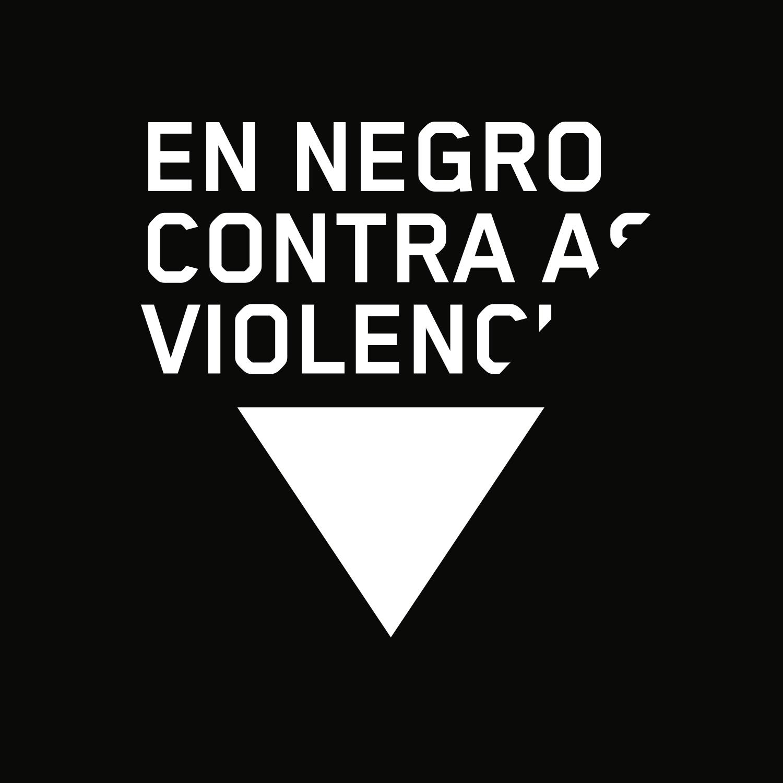 Club de Montaña Ferrol, Espazo Libre de Violencias Machistas