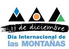 11 DECEMBRO: DIA INTERNACIONAL DAS MONTAÑAS