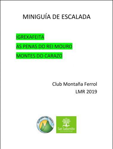 MINIGUÍA DE ESCALADA (PDF ES)
